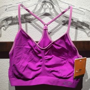 C9 by Champion sports bra
